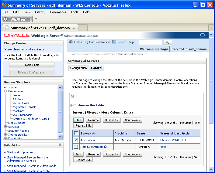 Oracle jdeveloper resume employers pay resume and free resumes
