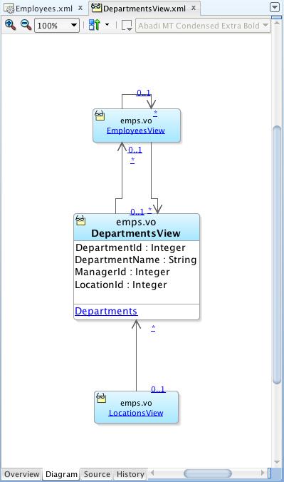 download siebel high interactivity framework for firefox