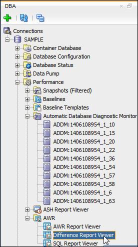 oracle sql developer tutorial pdf