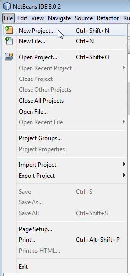 web development using java tutorial pdf