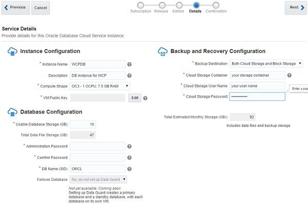 oracle webcenter portal tutorial