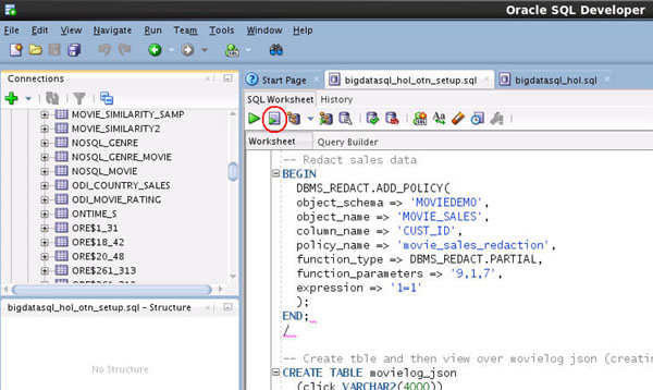 Pl sql developer 8 manual manual free software.