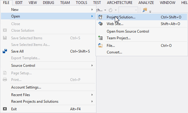 how to use index in select query in oracle