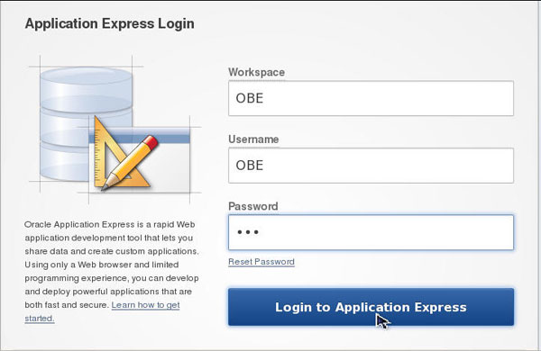 Creating a Mobile Web Application Using Application Express 4 2