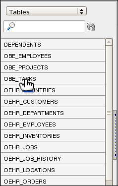 how to know if sql executed successfully java create table