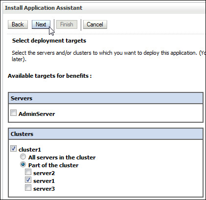 c message box in console application