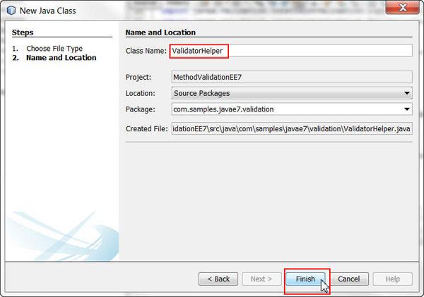 Java Platform Enterprise Edition Java Ee Oracle .html