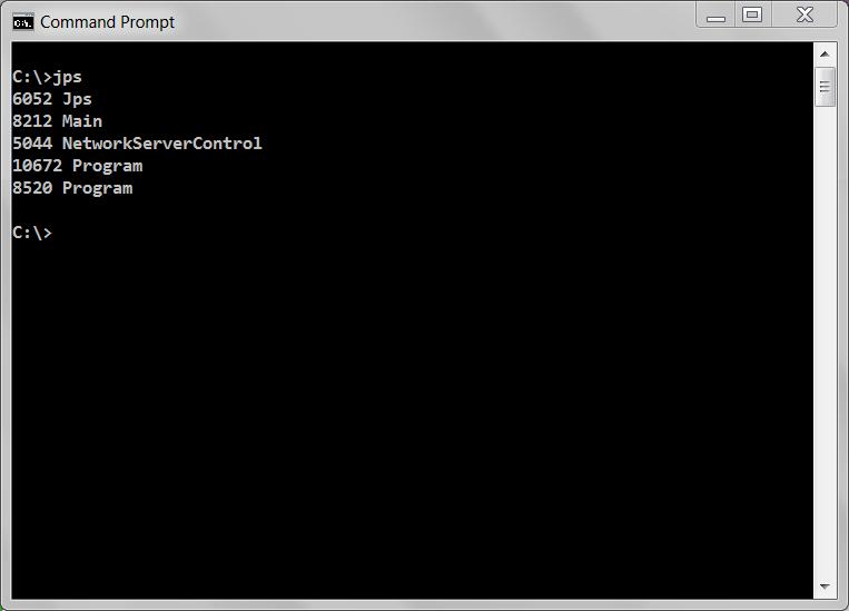 download java virtual machine windows 7 64 bits