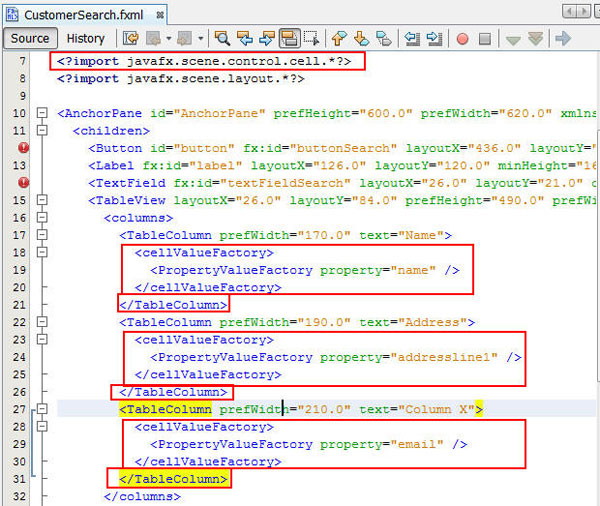 how to add jar file in web xml