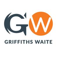 Griffiths Waite Logo