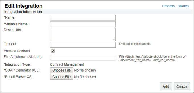 Oracle CPQ Cloud Release 18A