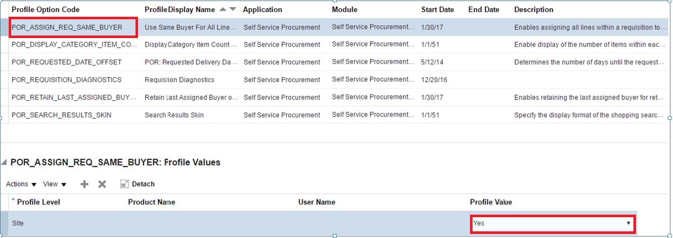 Oracle Procurement Cloud: Source to Settle Release 11 What's New