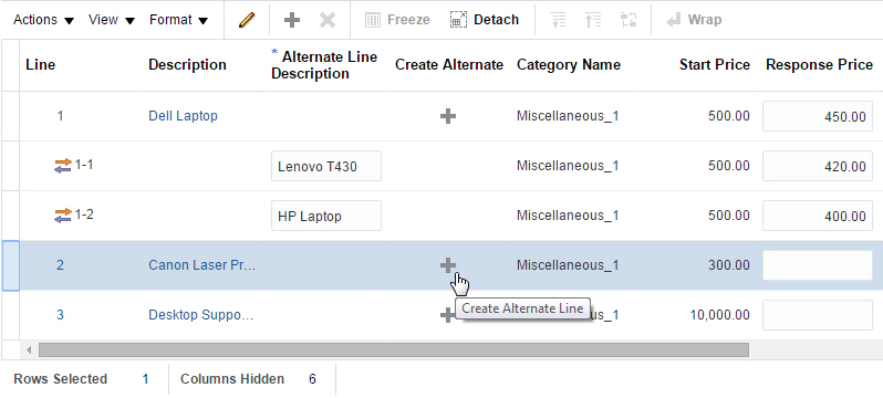 Oracle Procurement Cloud Source to Settle Release 11 Whats New – Shipment Release Authorization Form