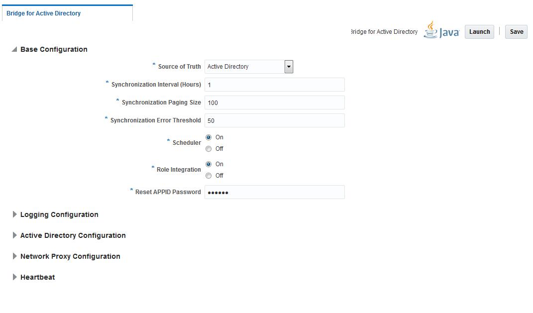 Oracle Project Portfolio Management Cloud Release 12 Whats New