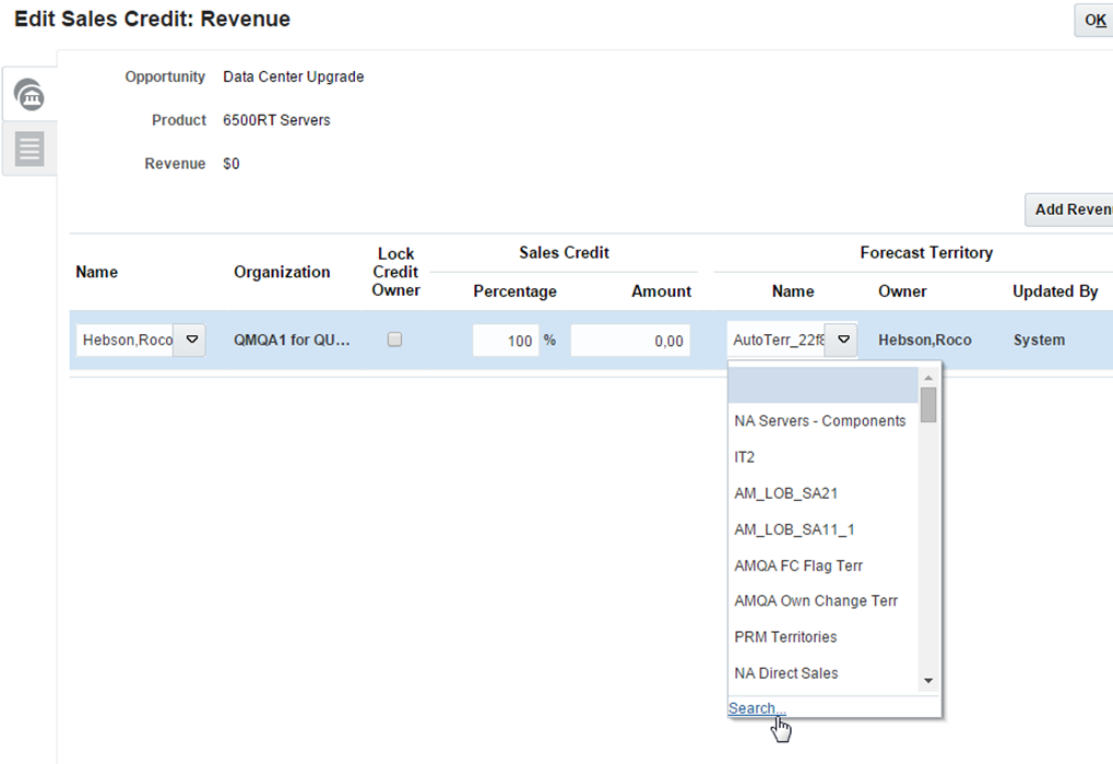 Oracle Sales Cloud Release - Invoice maker free download rocco online store