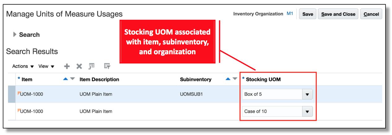 Inventory Transaction Summary de Inv. on Hand | Sports