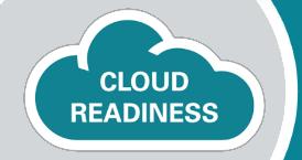 <b>Oracle Service Cloud</b> Release 18A